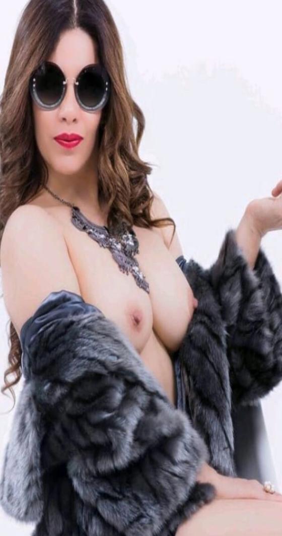 Alejandra Petit